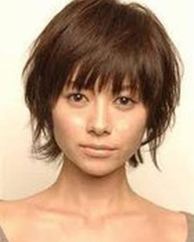 Йоко Маки фото