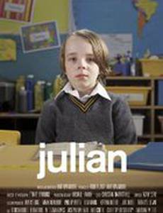 Джулиан