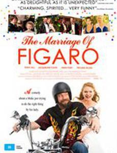 Свадьба Фигаро