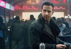 Ридли Скотт рассказал, как сценаристы «Бегущего по лезвию 2049» украли его идеи