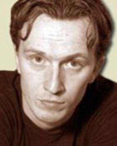 Денис Старков фото