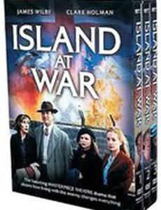 Island at War (мини-сериал)