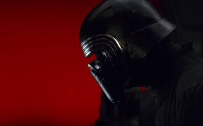 Стоит ли смотреть: «Звездные войны: Последние джедаи»