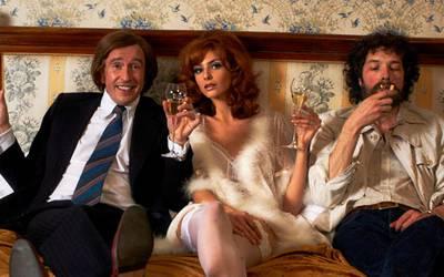 5 лучших фильмов о порно