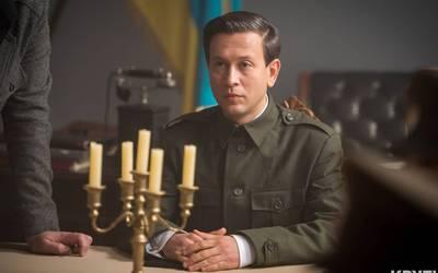 10 самых ожидаемых украинских фильмов 2018 года