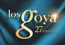 Испанцы признали лучшими «Белоснежку» и «Невозможное»