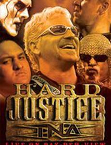 TNA Тяжелое правосудие