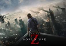 Сиквел «Мировой Войны Z» обзавелся режиссером