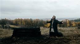 """Кадр из фильма """"Поводырь"""" - 1"""