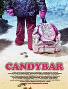 How to Get to Candybar