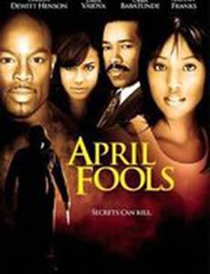 April Fools (видео)