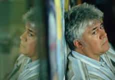 Педро Альмодовар снимет романтическую комедию