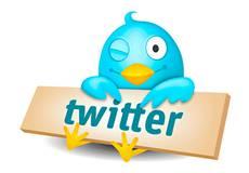 Об истории «Твиттера» снимут телесериал