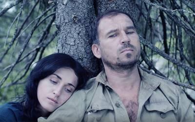 10 украинских фильмов, которые выходят в прокат