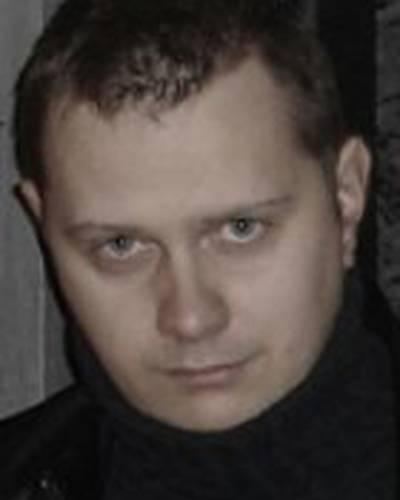 Илья Куликов фото