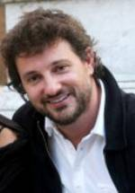 Леонардо Пьераччиони фото