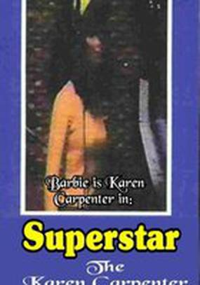 Суперзвезда: История Карен Карпентер