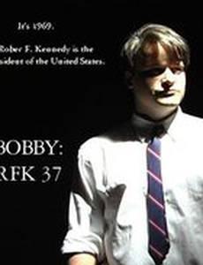 Bobby: RFK 37