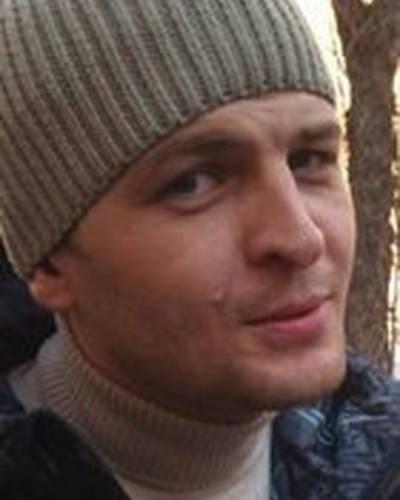 Алан Дзоциев фото