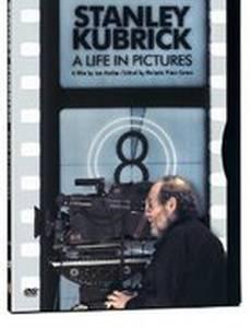 Стэнли Кубрик: Жизнь в кино