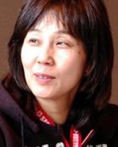 Суми Симамото фото