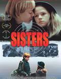 """Постер из фильма """"Сестры"""" - 1"""
