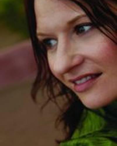 Эмили Бренден фото
