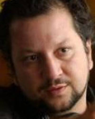 Себастьян Гутьеррес фото