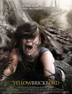 Дорога из желтого кирпича