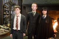 Кадр Гарри Поттер и Орден Феникса