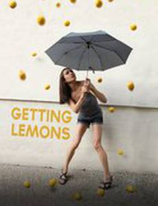 Getting Lemons