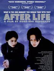 После жизни