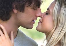 Появился новый трейлер мелодрамы «Люблю. Навсегда»