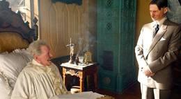 """Кадр из фильма """"Гитлер: Восхождение дьявола"""" - 1"""