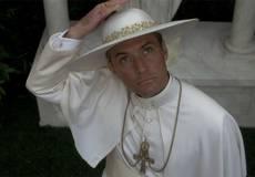 В продолжении «Молодого Папы» не будет Джуда Лоу