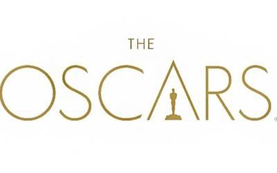 Победители «Оскара-2014»: версия oKino.ua