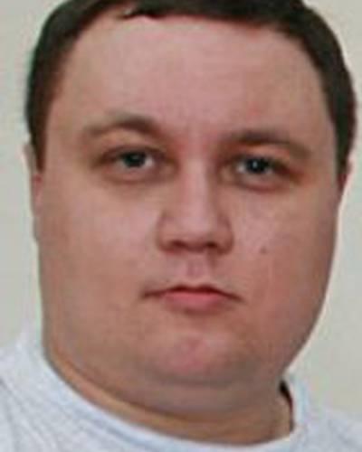 Денис Григорьев фото