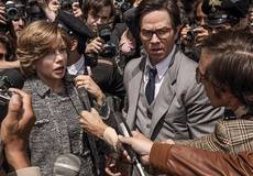 Постановщица «Чудо-женщины» помогла спасти фильм Ридли Скотта