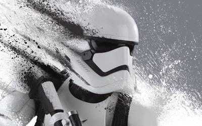 Премьера недели: «Звездные войны: Пробуждение силы»