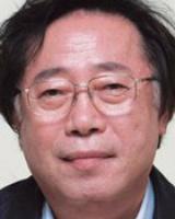 Бён Хи Бон фото