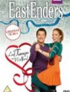 EastEnders: Last Tango in Walford (видео)