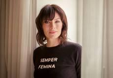 Лина Хиди отходит от образа Серсеи Ланнистер