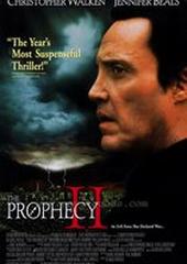 Пророчество 2 (видео)