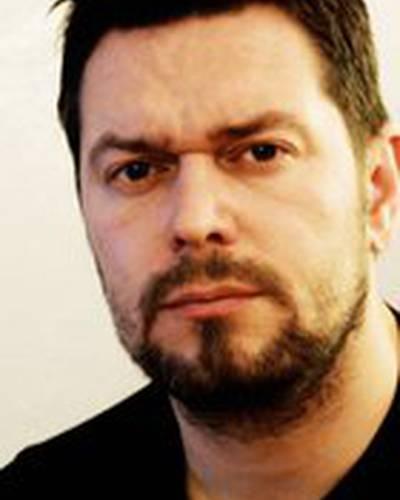 Петри Аланко фото