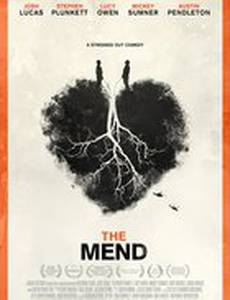 The Mend