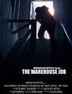 The Warehouse Job