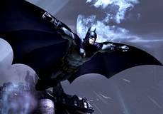 В сериале «Готэм» расскажут предысторию Бэтмена