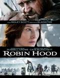 """Постер из фильма """"Робин Гуд"""" - 1"""