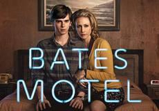 Состоялась премьера первого эпизода сериала о юном Нормане Бейтсе
