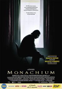 Постер Мюнхен